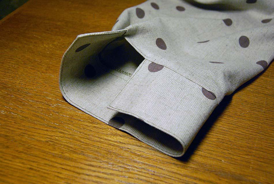 Манжеты На Рукавах Блузки